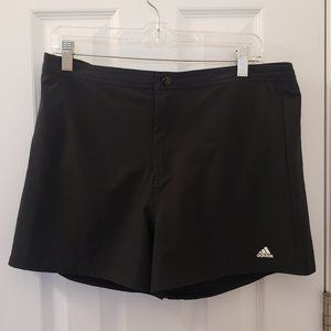 adidas Shorts Golf Activewear